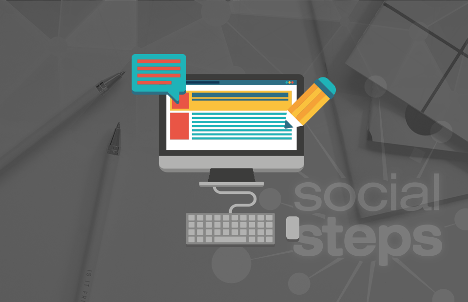 hogyan-irjunk-blogposztot