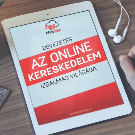 online marketing szeged
